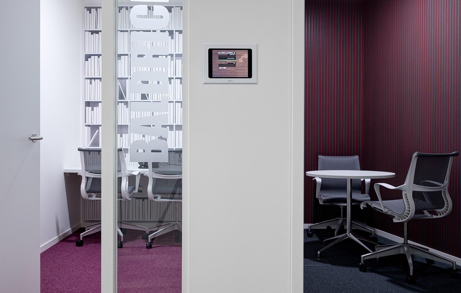 survey-monkey-london-office-5