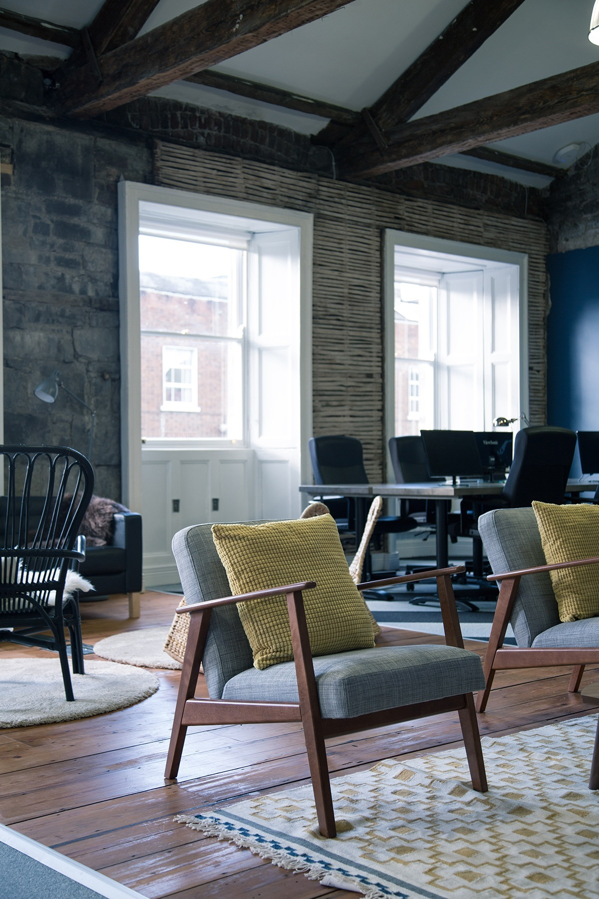 Office Desks Limerick Inspiration Yvotube Com