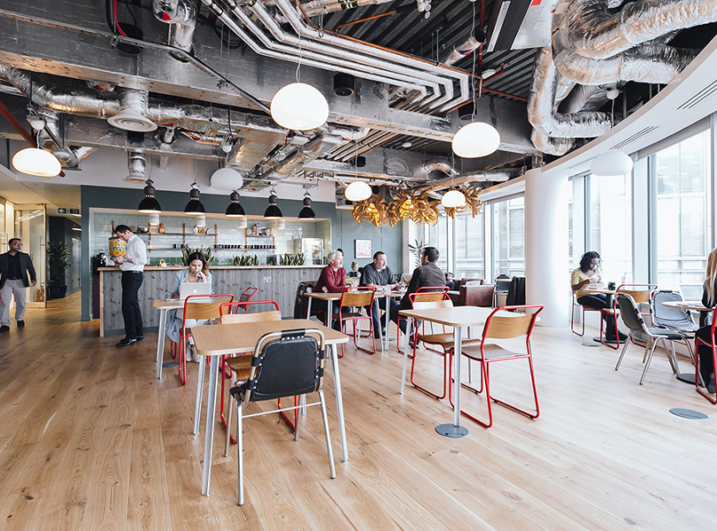 we-work-spitalfields-main
