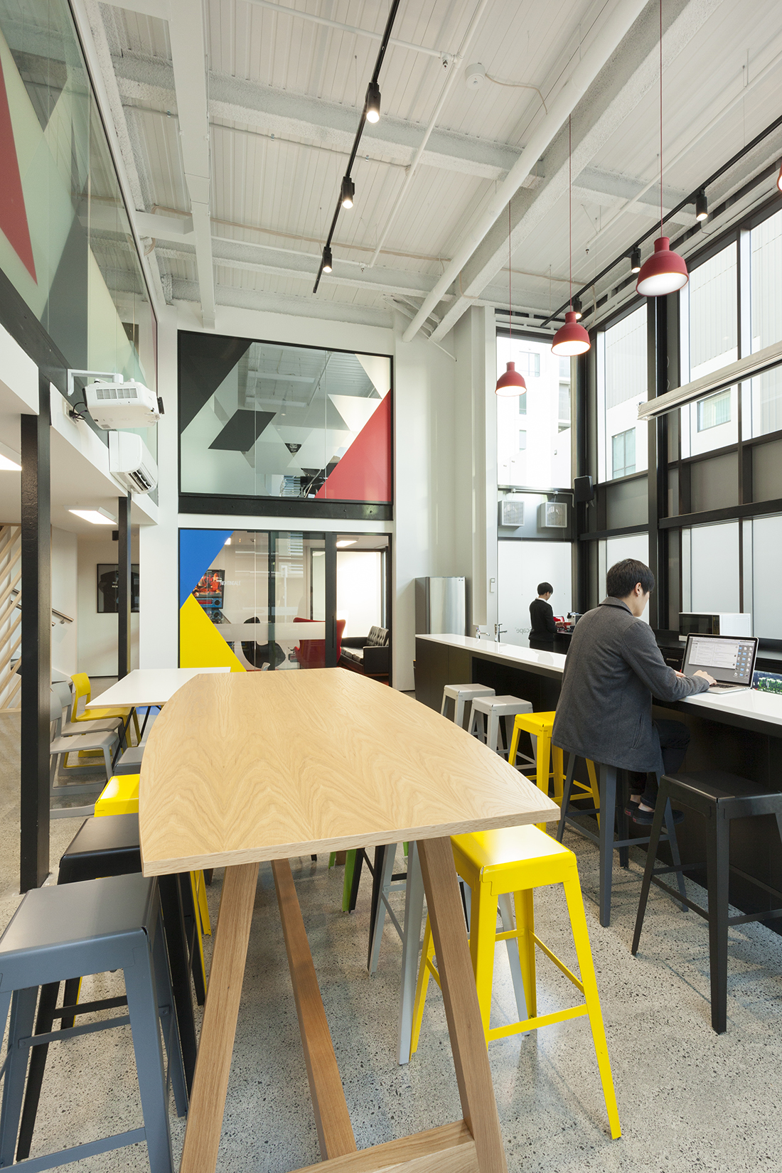 wherescape-oackland-office-1