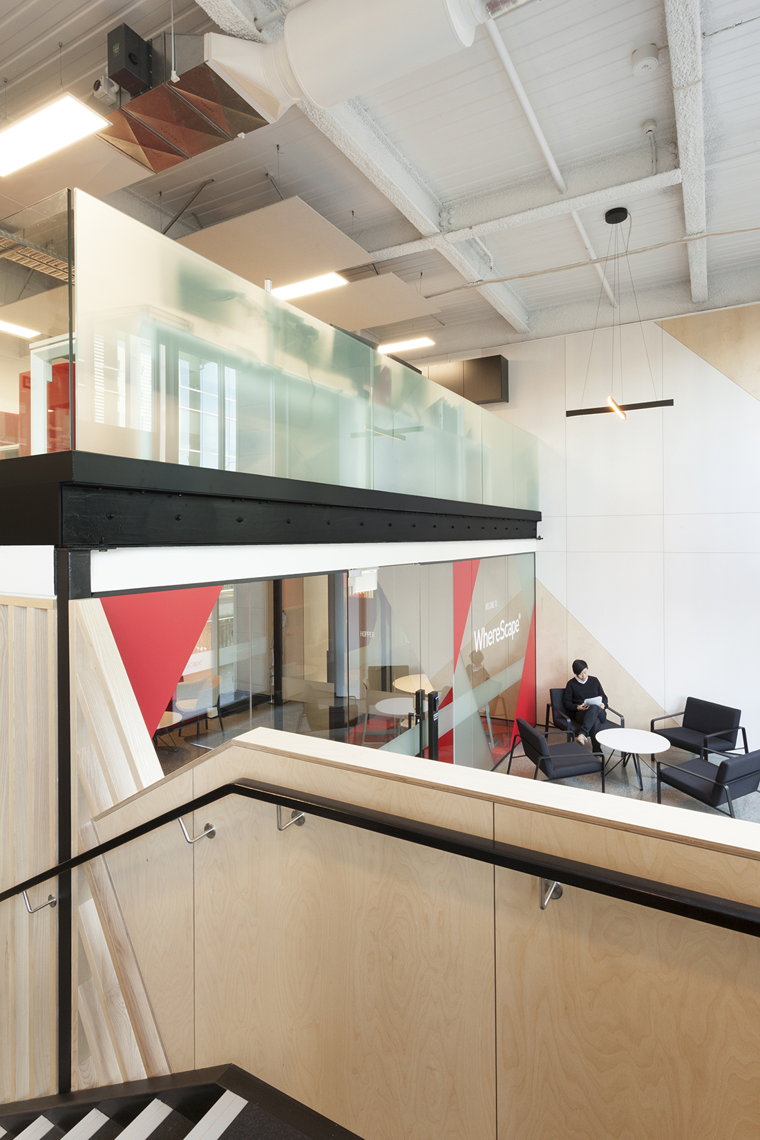 wherescape-oackland-office-7
