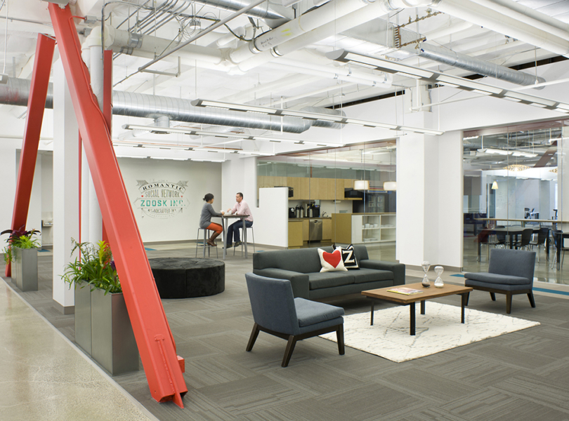 zoosk-san-francisco-office-main