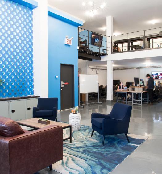 bluecore-nyc-office-12