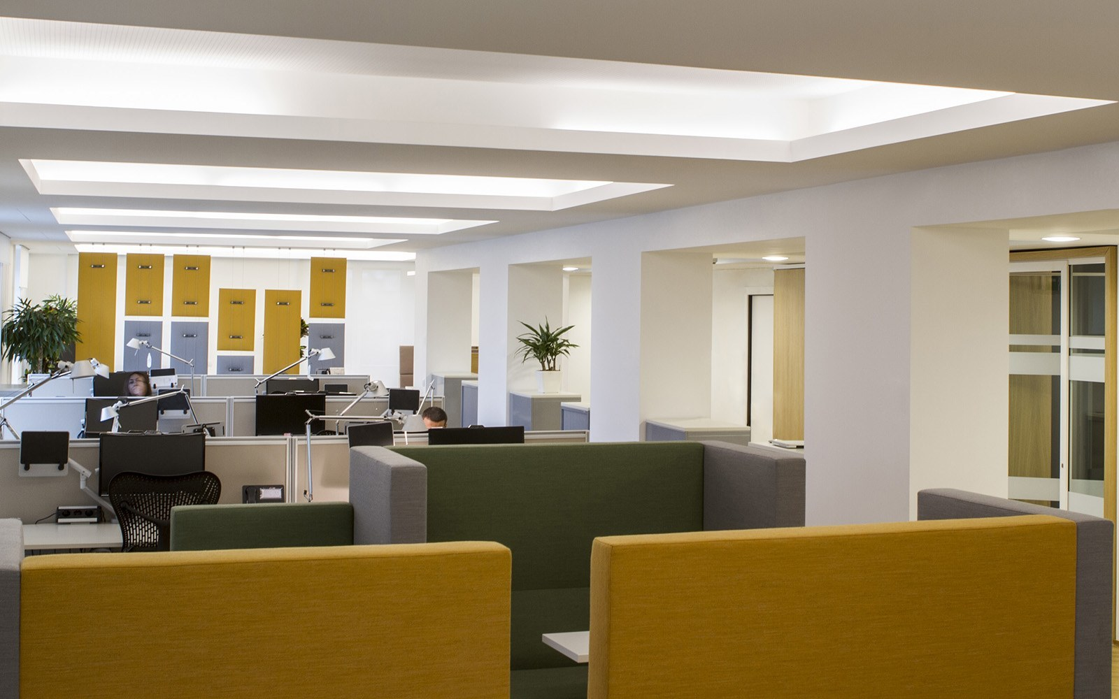 citrix-italy-office-7
