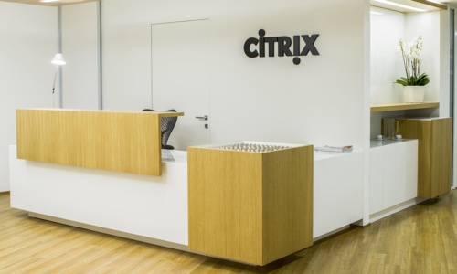 citrix-italy-office-main2