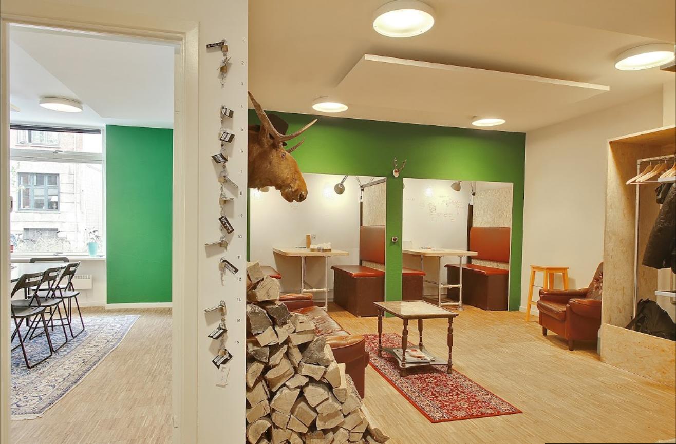 drivr-office-copenhagen-2