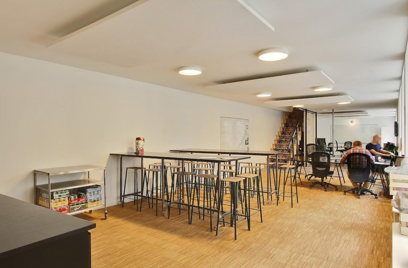 drivr-office-copenhagen-3