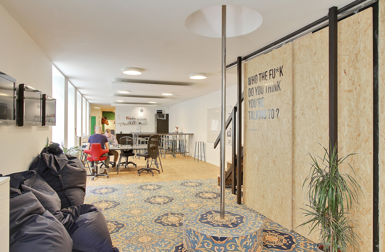 drivr-office-copenhagen-4