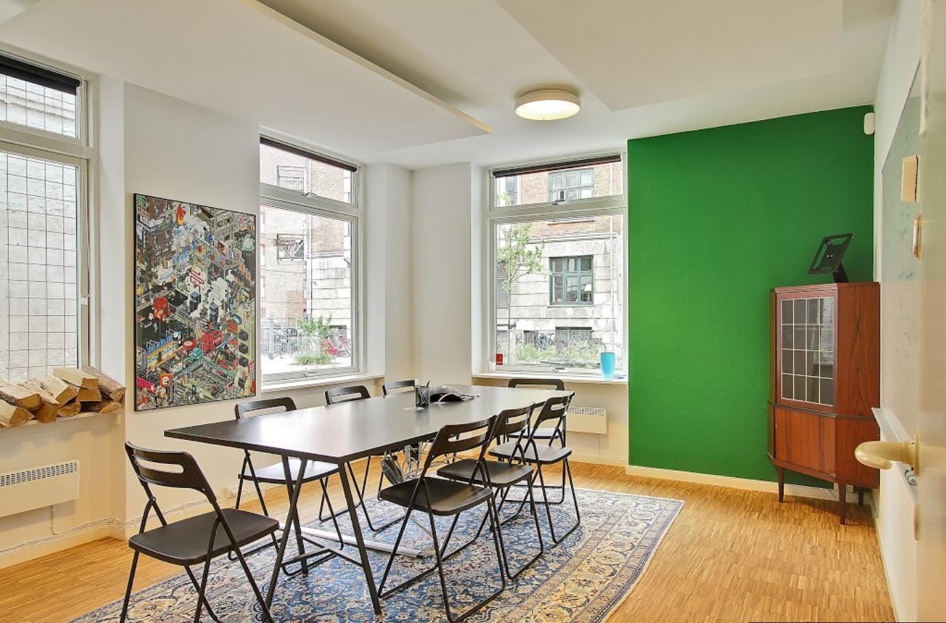drivr-office-copenhagen-5