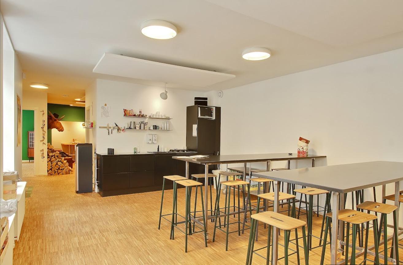drivr-office-copenhagen-6