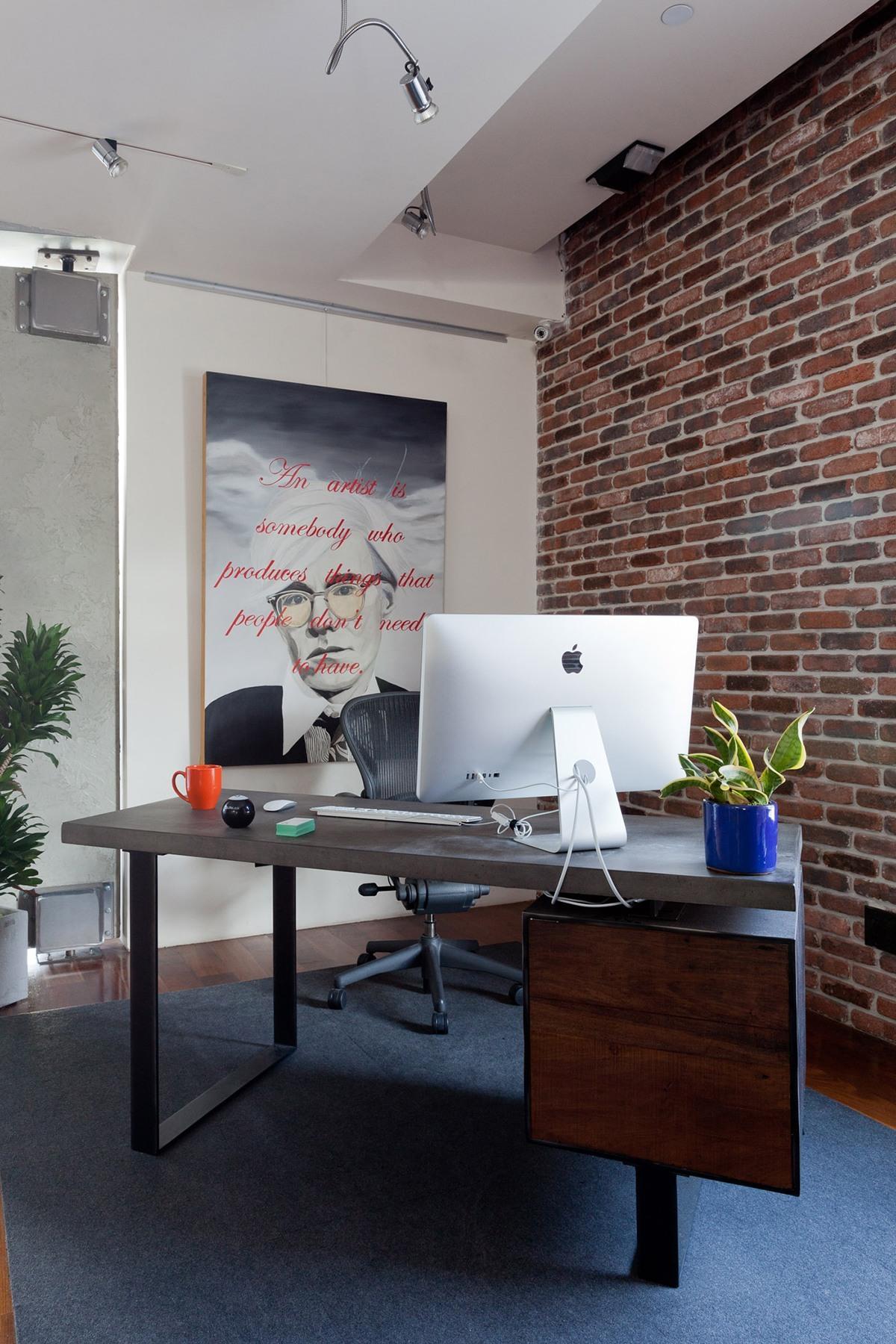 gem-los-angeles-office-6