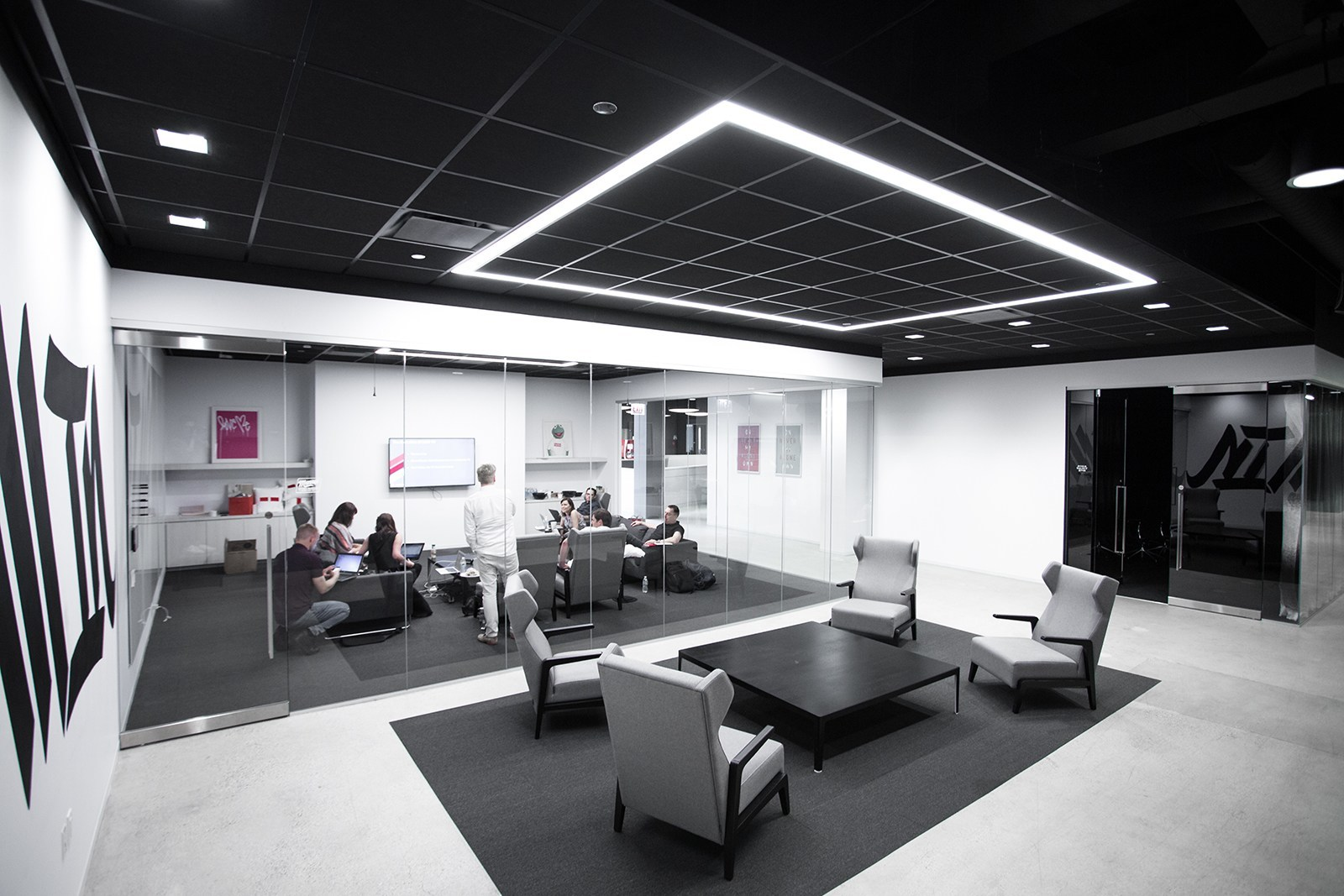 havas-chicago-office-10