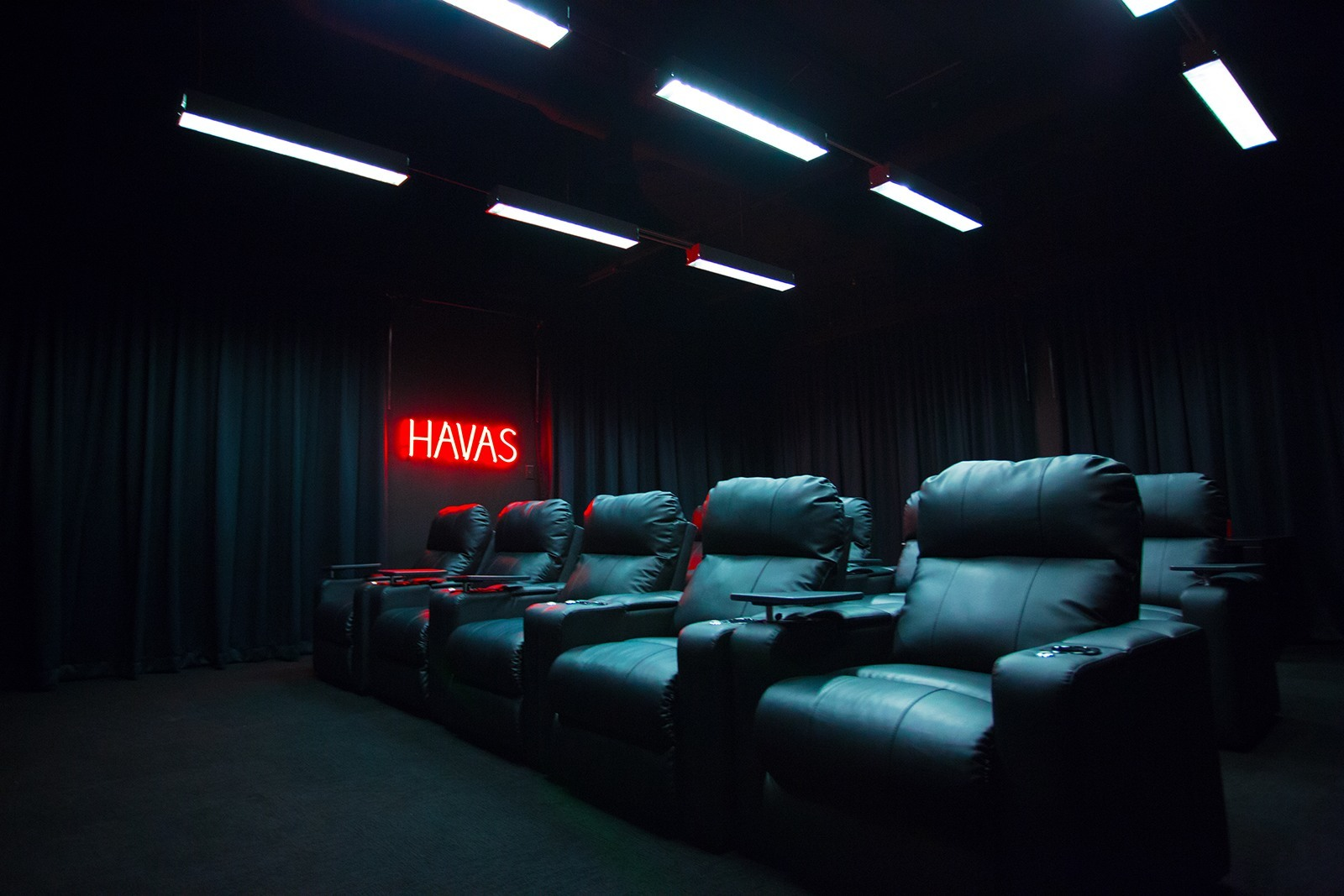 havas-chicago-office-15