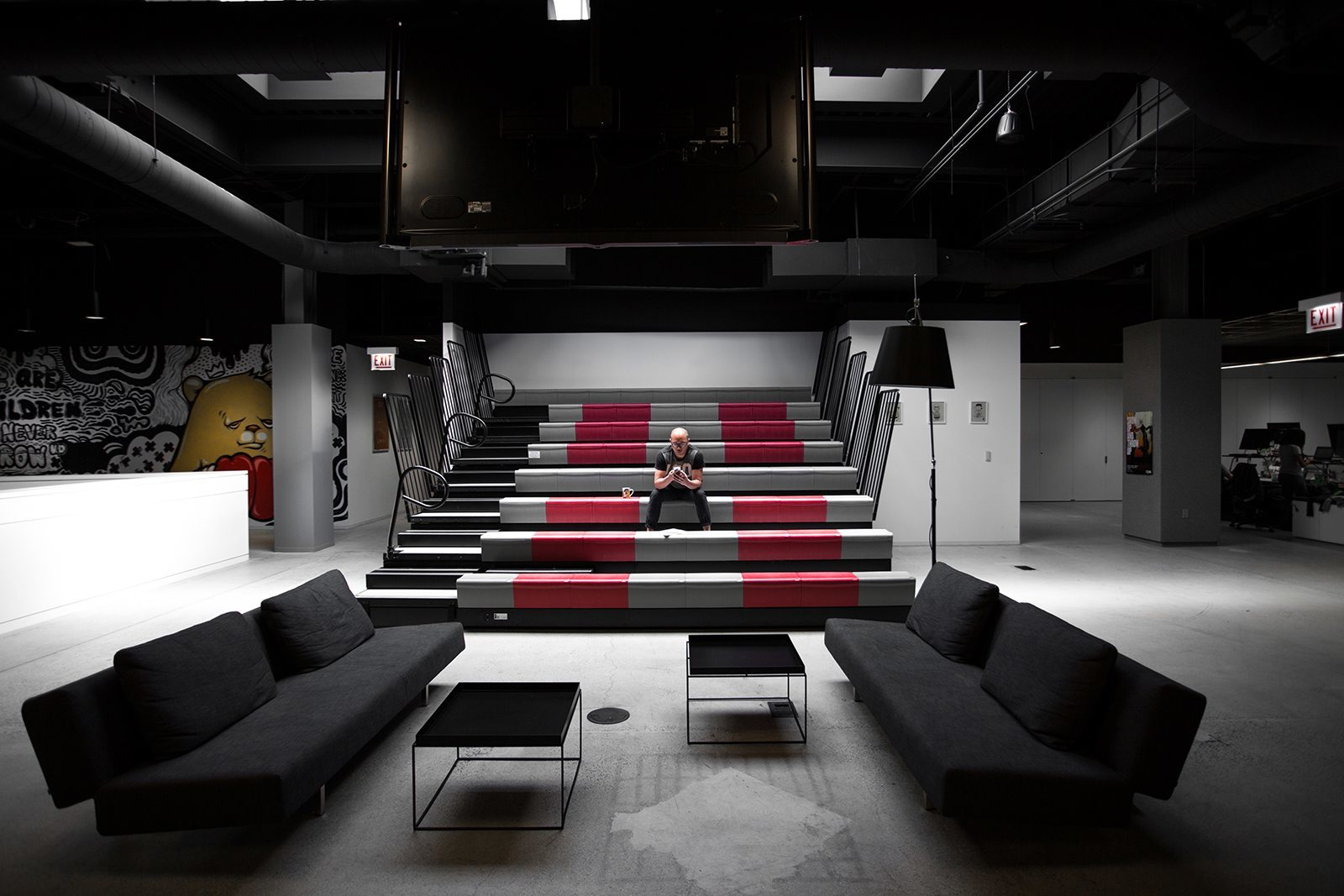 havas-chicago-office-16