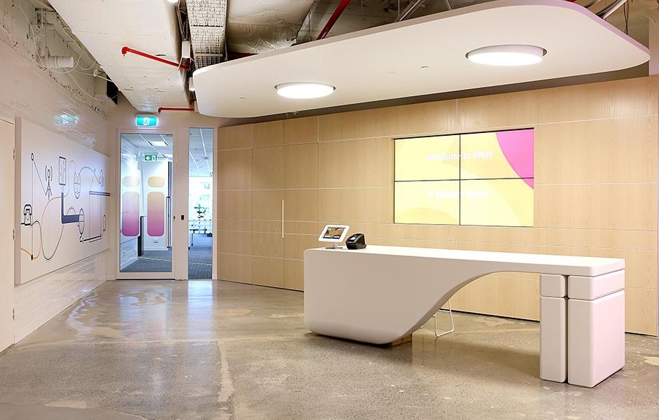 iinet-office-australia-1