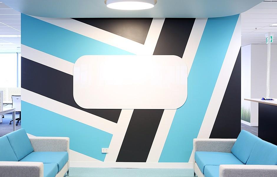iinet-office-australia-11