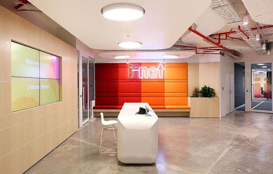 iinet-office-australia-2
