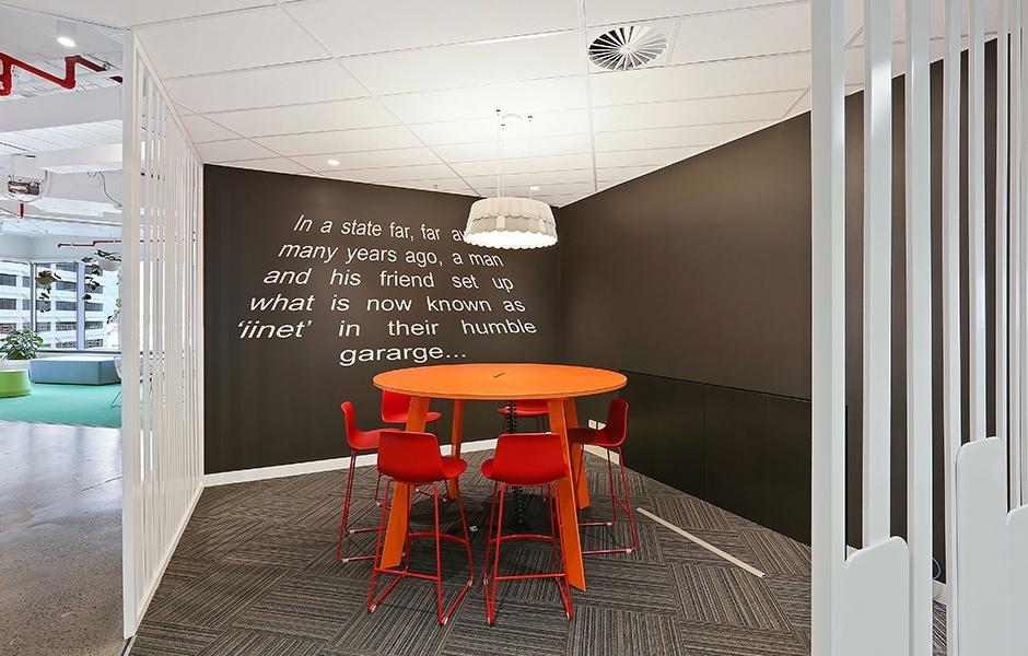 iinet-office-australia-4