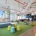 iinet-office-australia-5