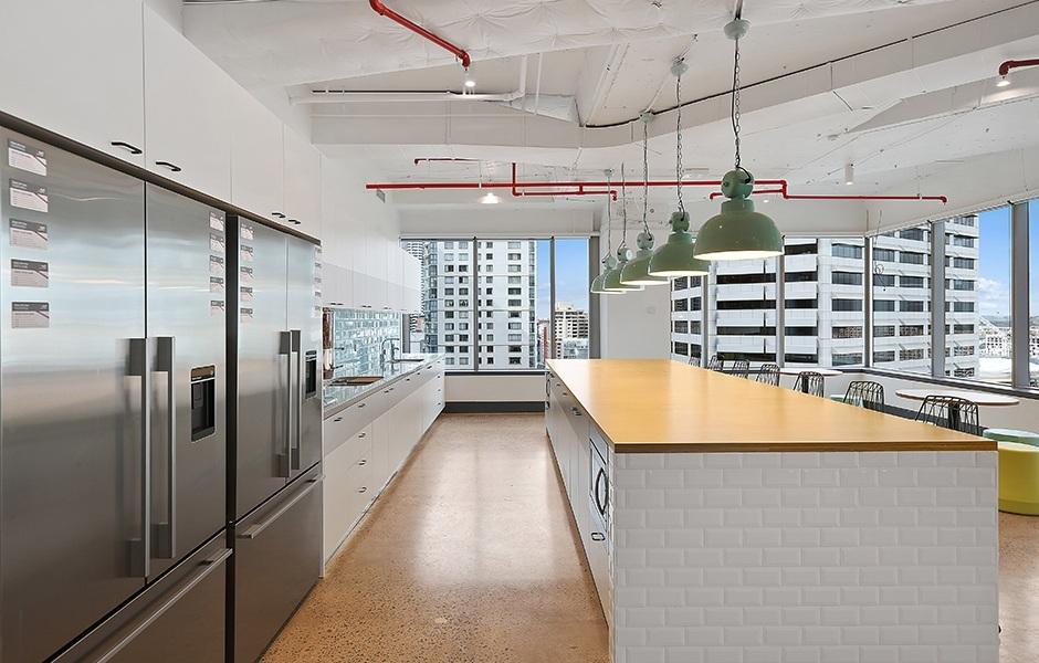 iinet-office-australia-6
