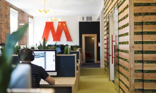 mediacore-office-main1