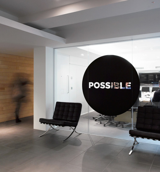 possible-london-office-main