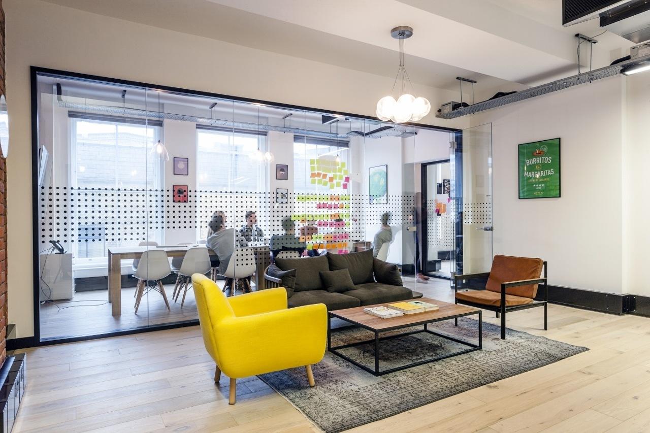 ragged-edge-london-office-7