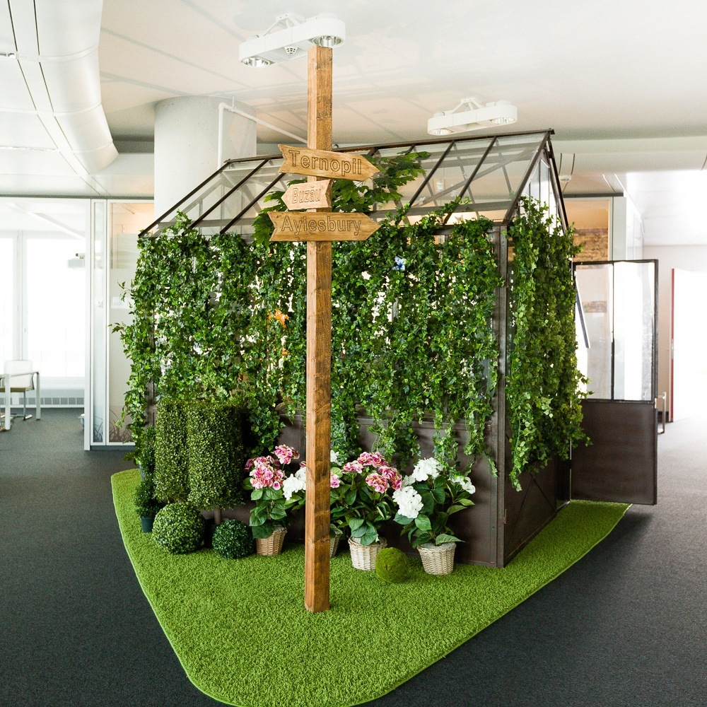 trivago Sky office (12)