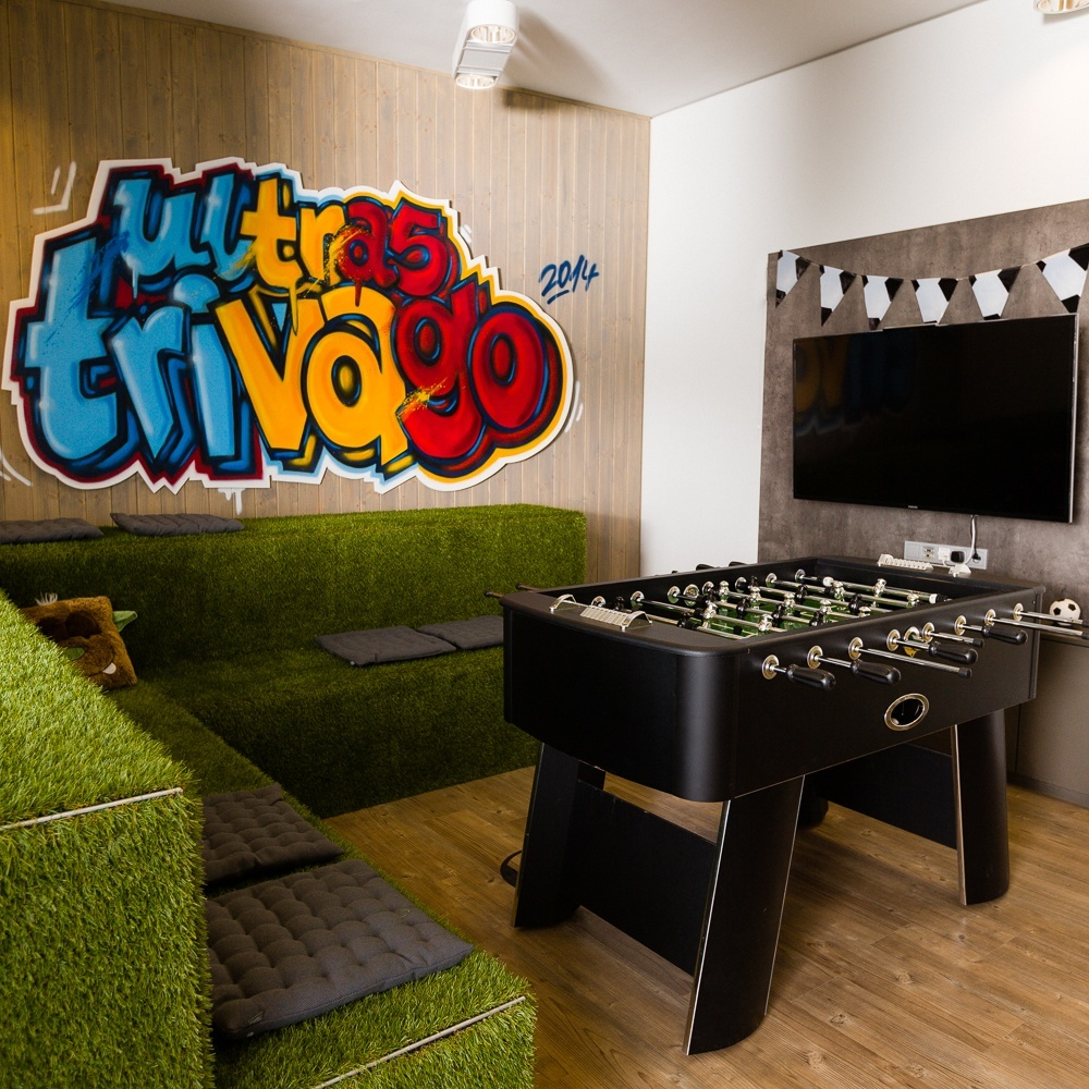 trivago Sky office (8)