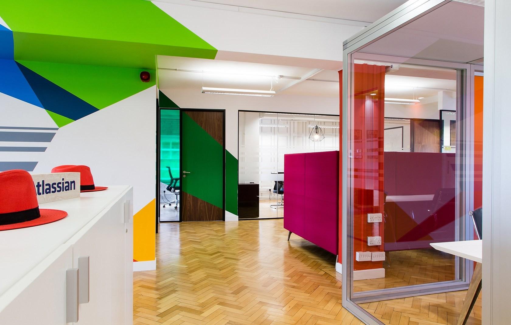valiantys-london-office-2