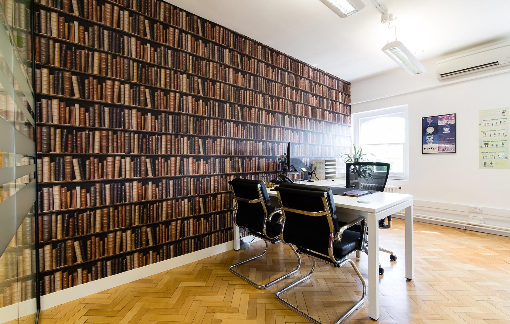 valiantys-london-office-4