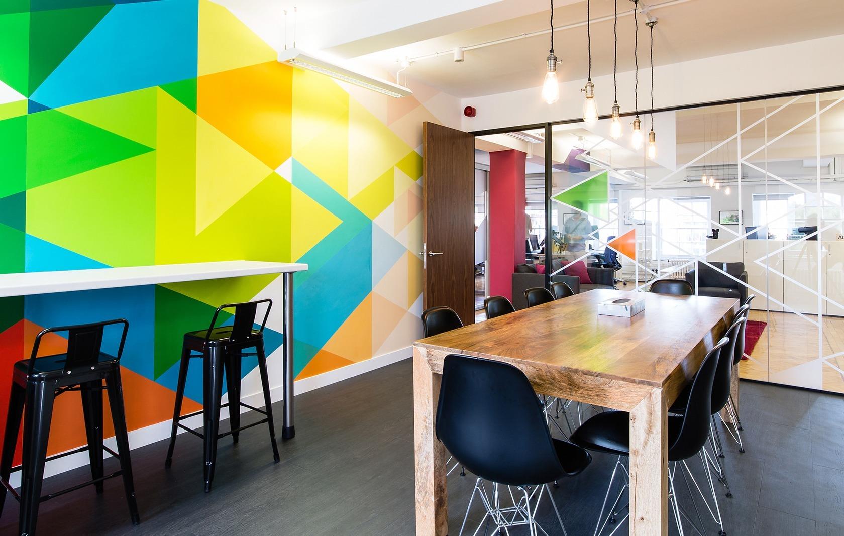 valiantys-london-office-5