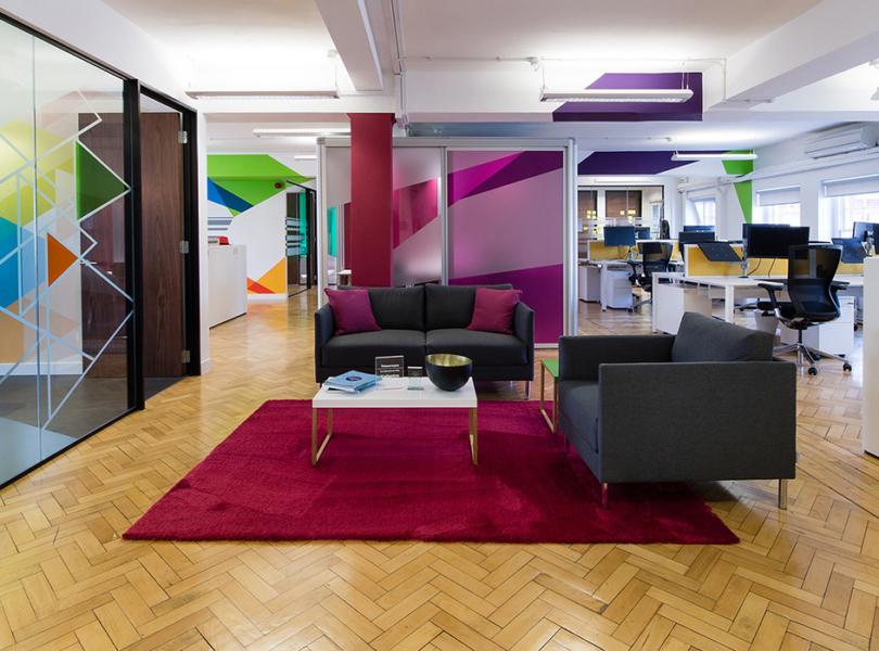 valiantys-london-office-main