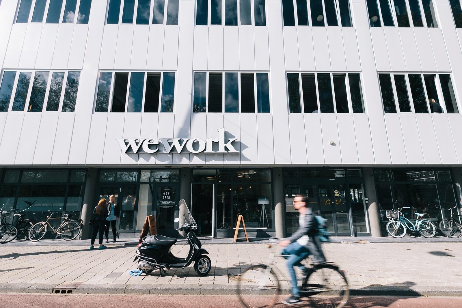wework-weteringschans-2