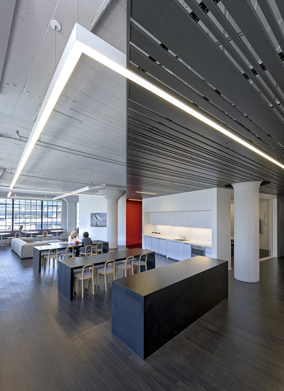 wired-office-gensler-10