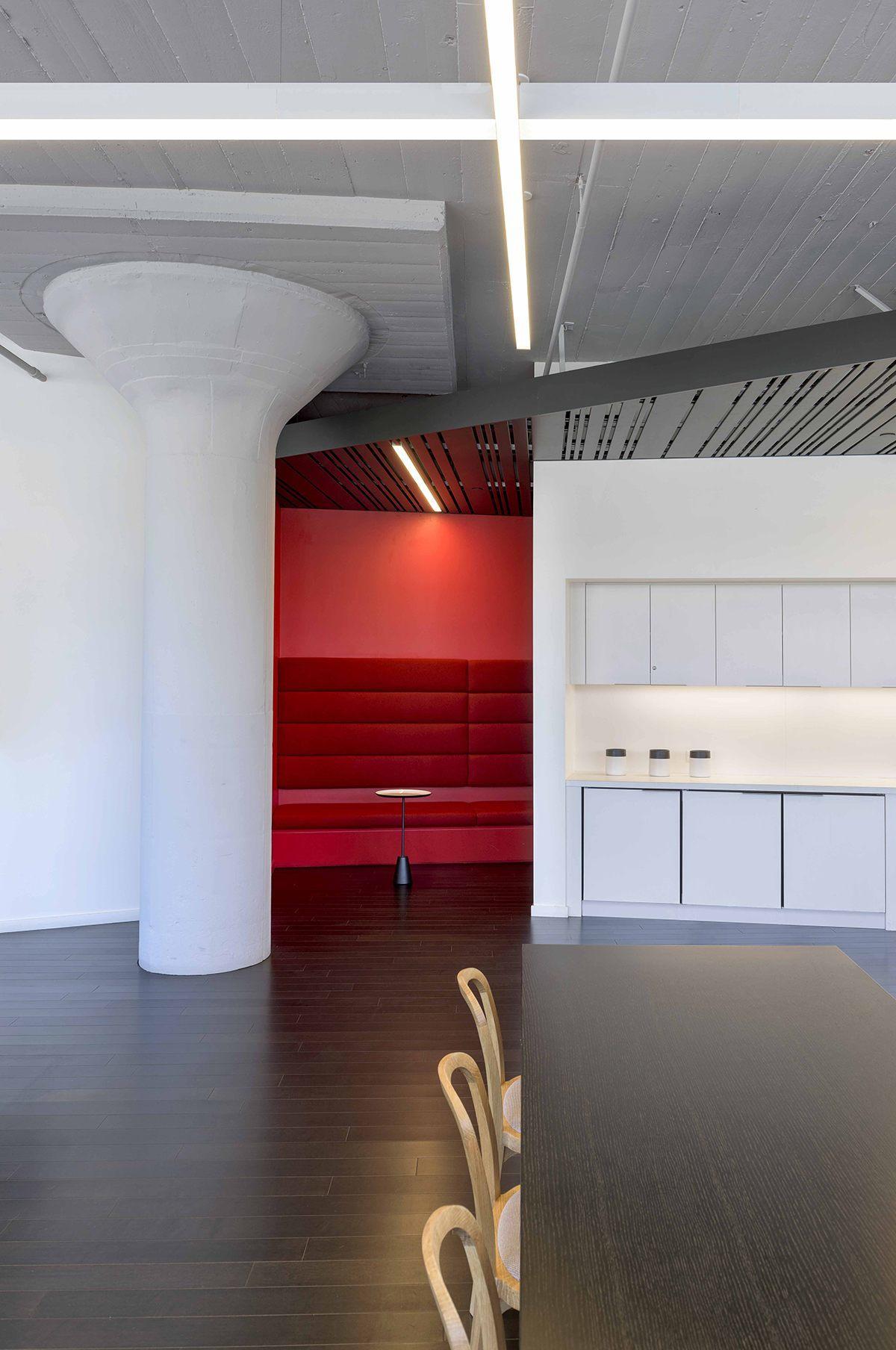 wired-office-gensler-11