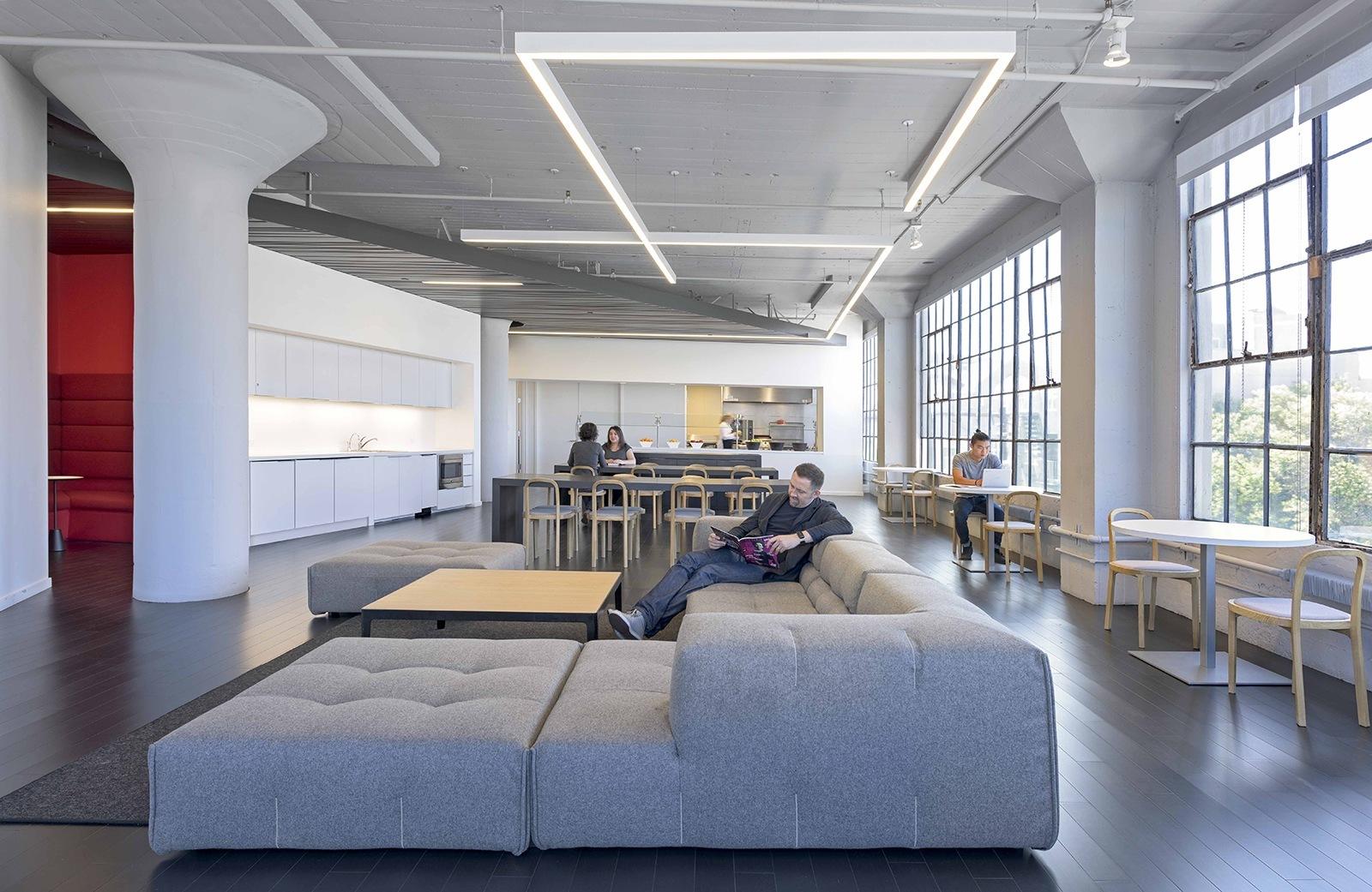 wired-office-gensler-9