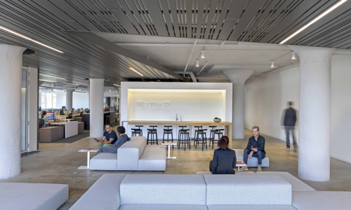 wired-office-gensler-main