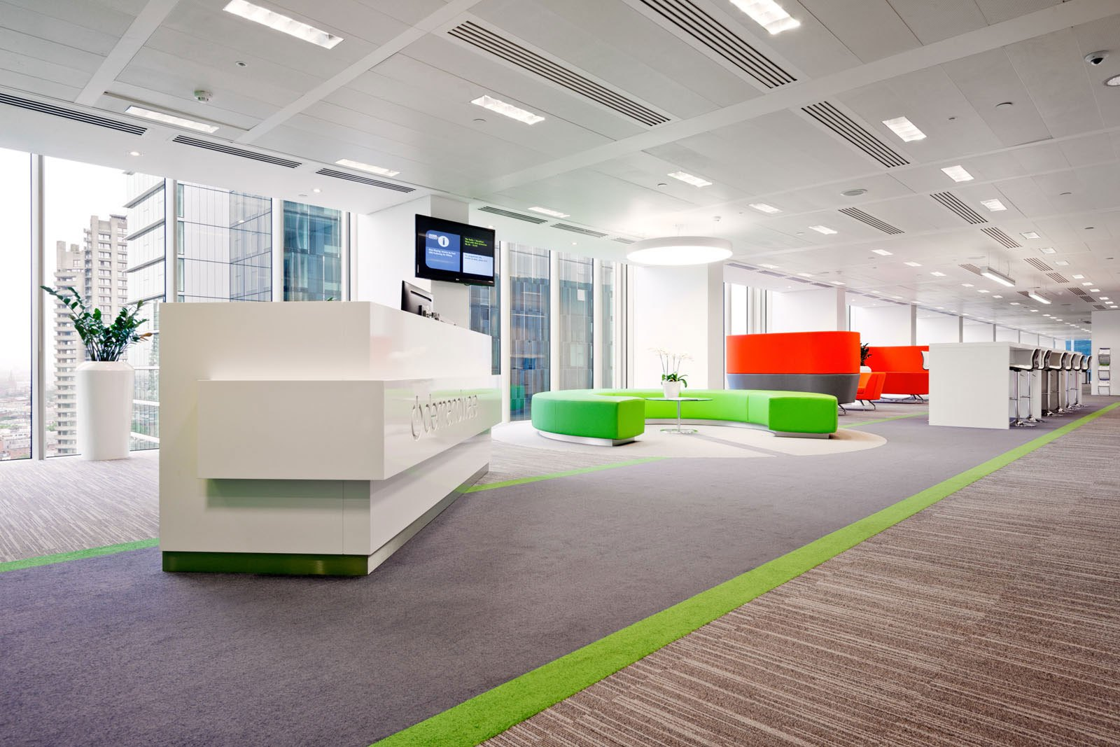 Demandware-london-office-2