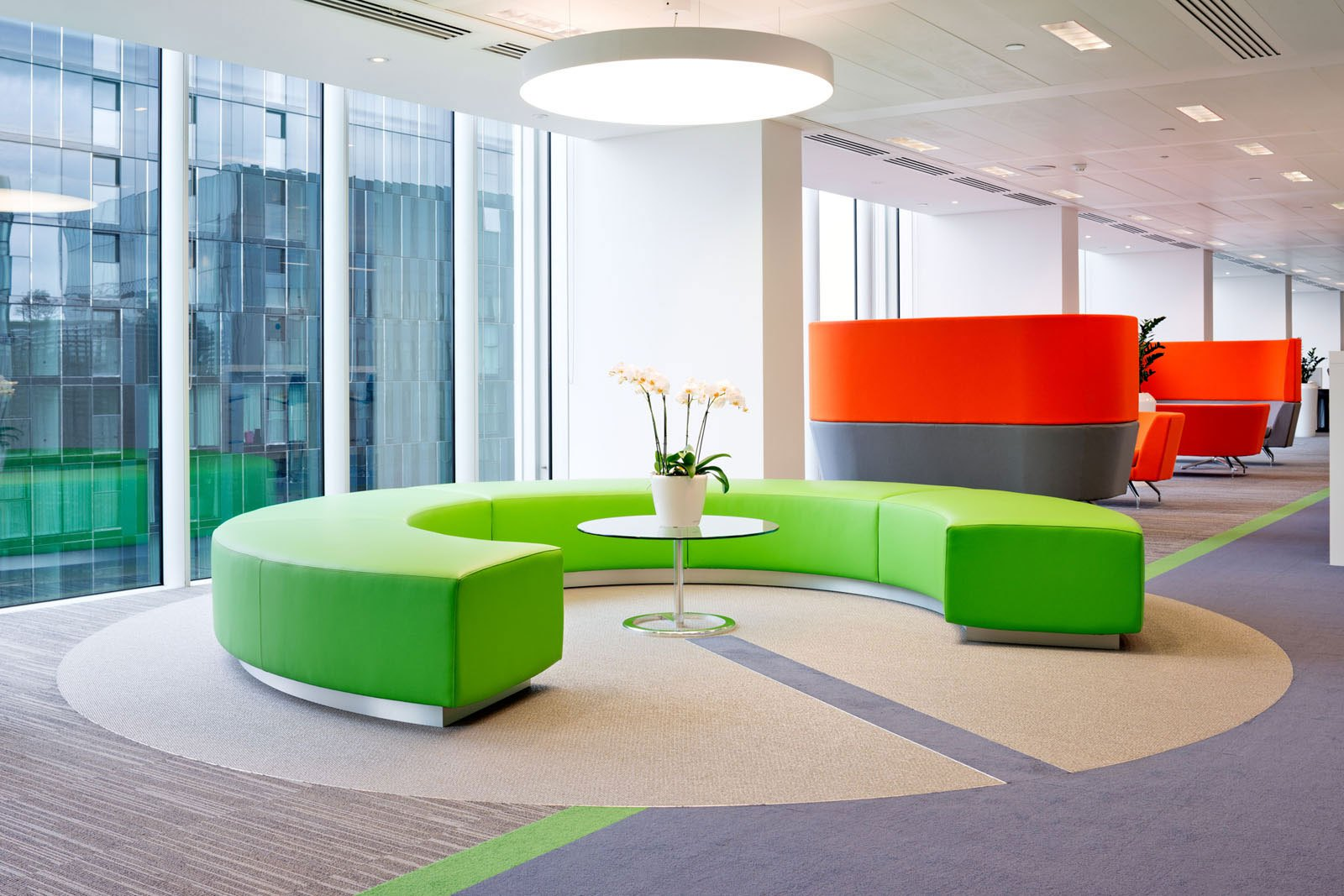 Demandware-london-office-3