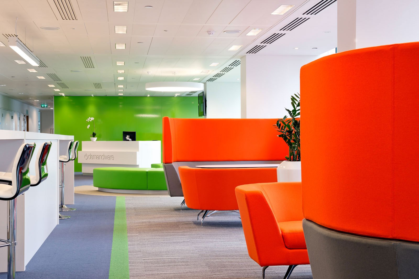 Demandware-london-office-5