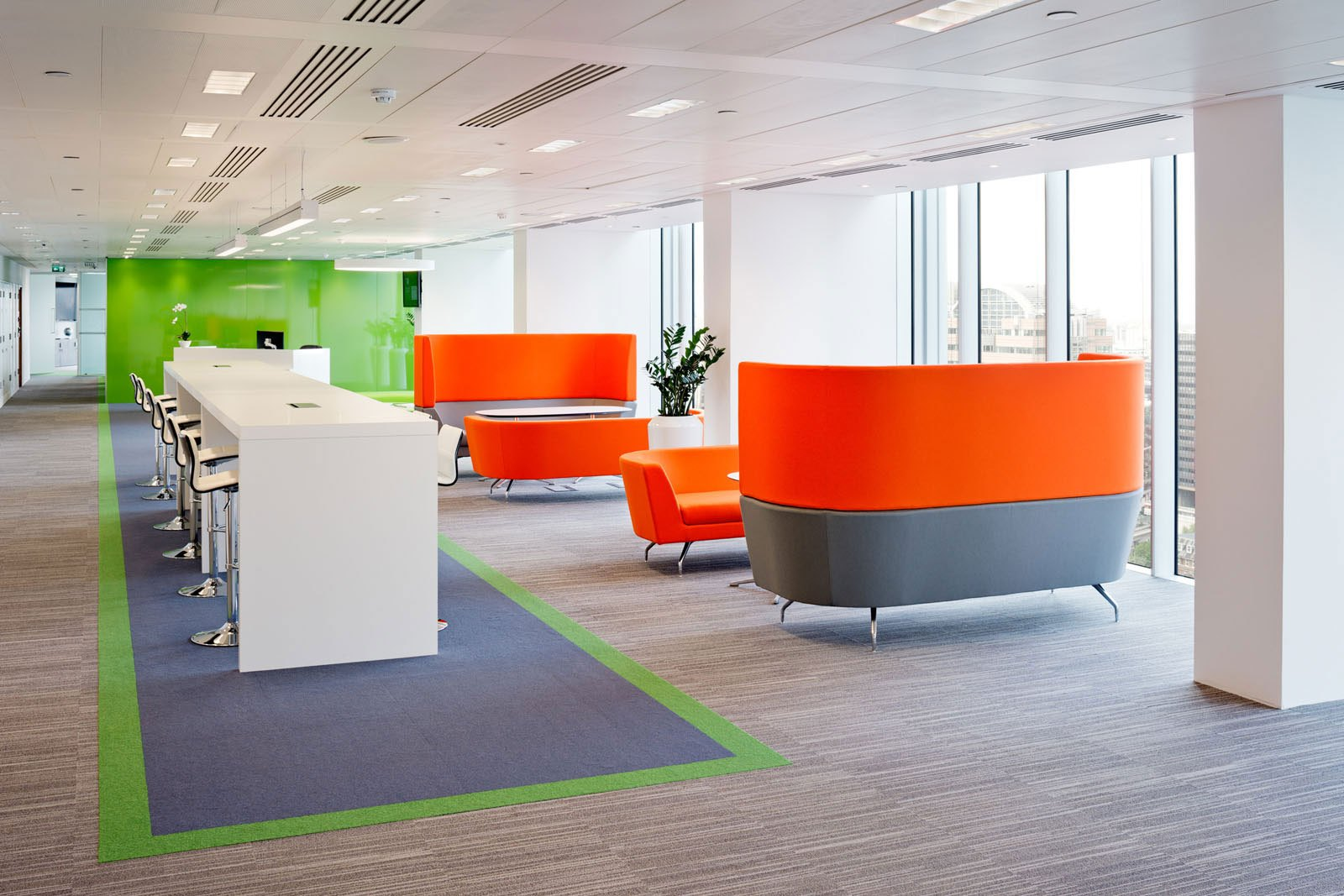 Demandware-london-office-6