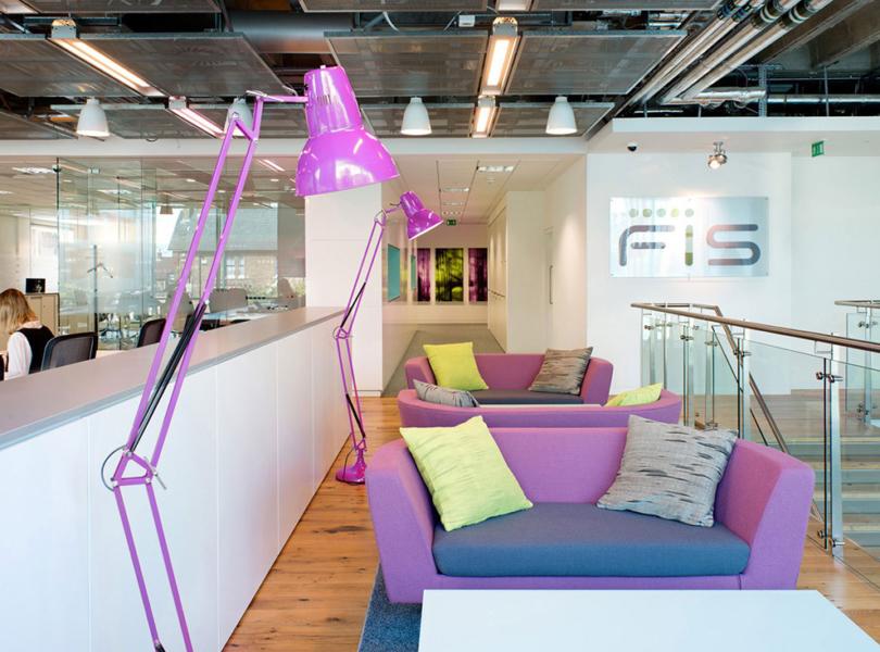 FIS-watford-office-main