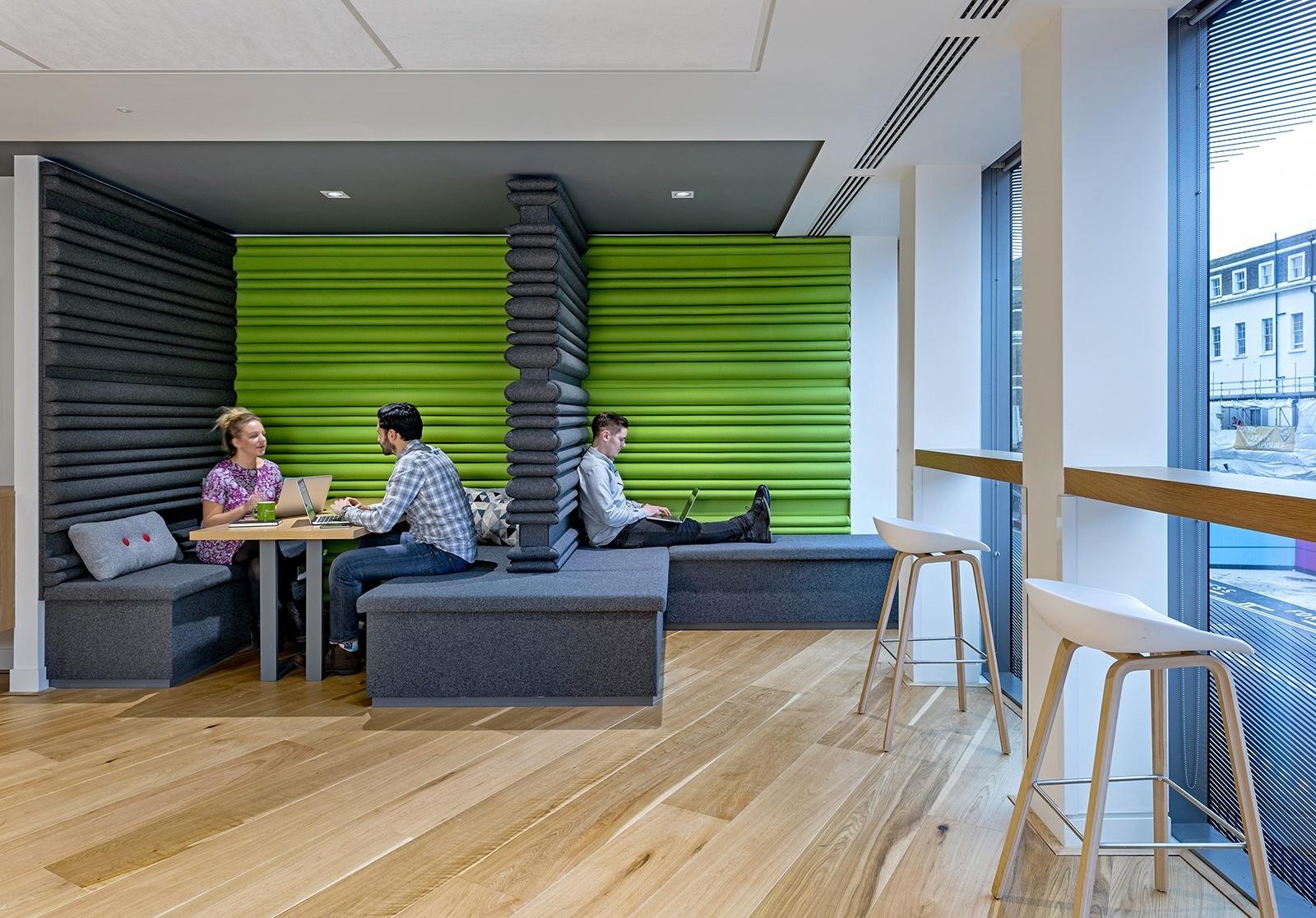 zen office furniture. Zen Office Design For Image Furniture