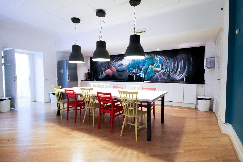 agigen-office-stockholm-13