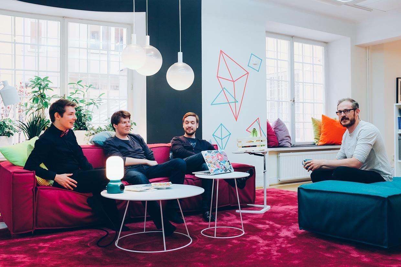 agigen-office-stockholm-2