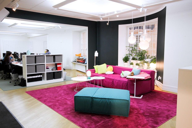 agigen-office-stockholm-4