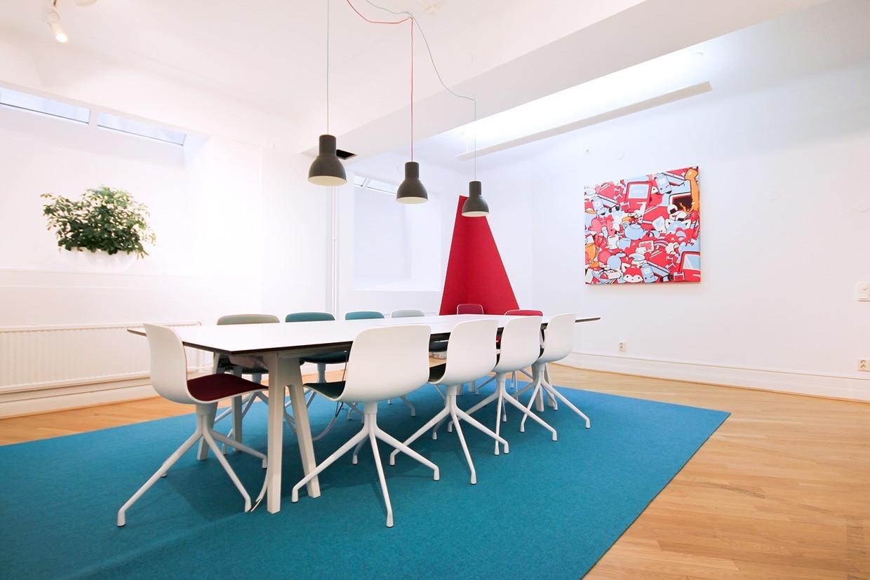 agigen-office-stockholm-5