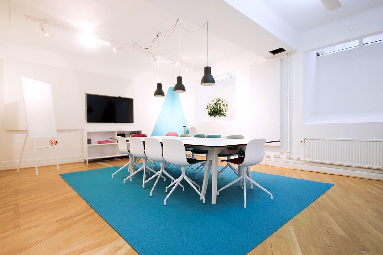 agigen-office-stockholm-7