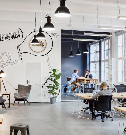 bubble-prague-office-11